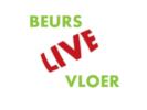 BeursvloerLive Logo