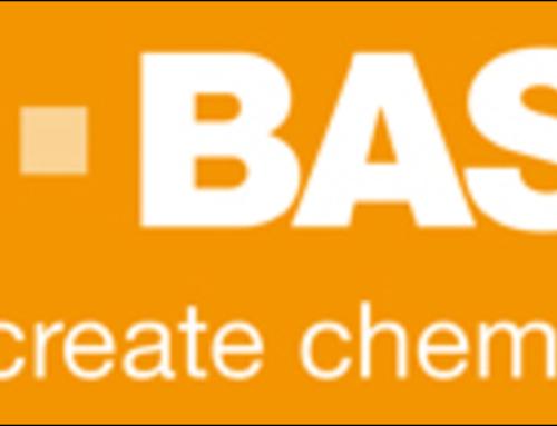 BASF, groei in chemie?
