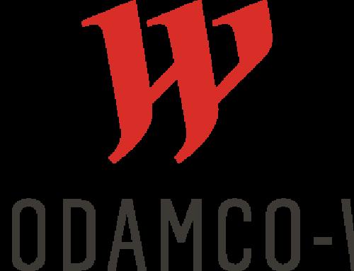 Unibail-Rodamco-Westfield vastgoed