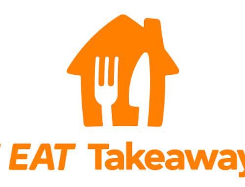 Onrust bij Just Eat Takeaway.com